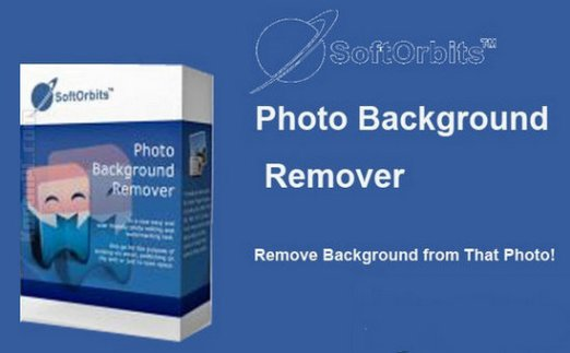 Remove Background from Image – SoftOrbits