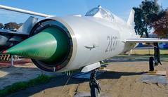 MiG 21 DSC_0258