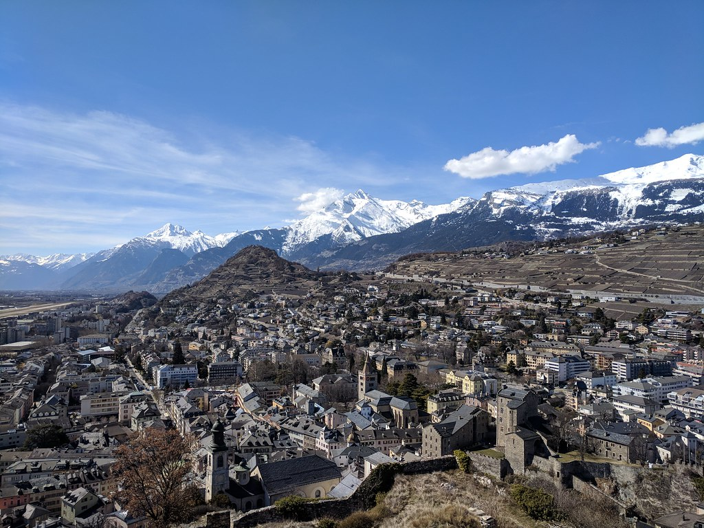 Sion_20180314_134754