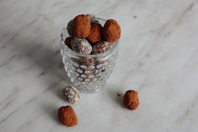 amêndoas-de-granola-3