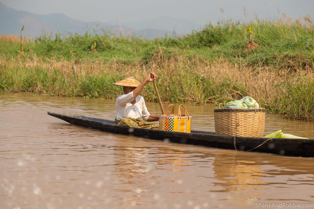 Myanmar-20180326-1785