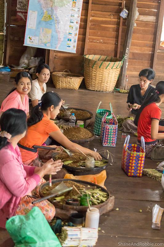 Myanmar-20180326-1734