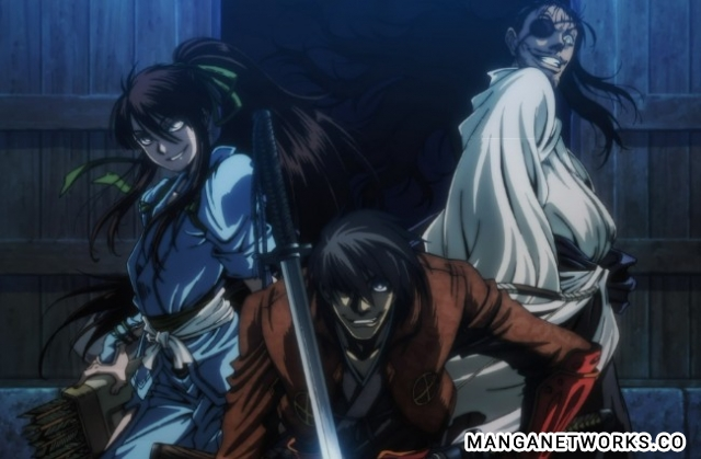 39761661180 7a909f80dd o TOP 15 Isekai Anime tuyệt vời nhất do khán giả Nhật Bản bình chọn