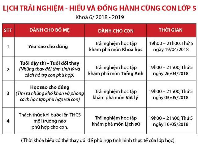 lich khoa hieu va dong hanh k6-02