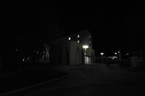 20111117-_DSC4884