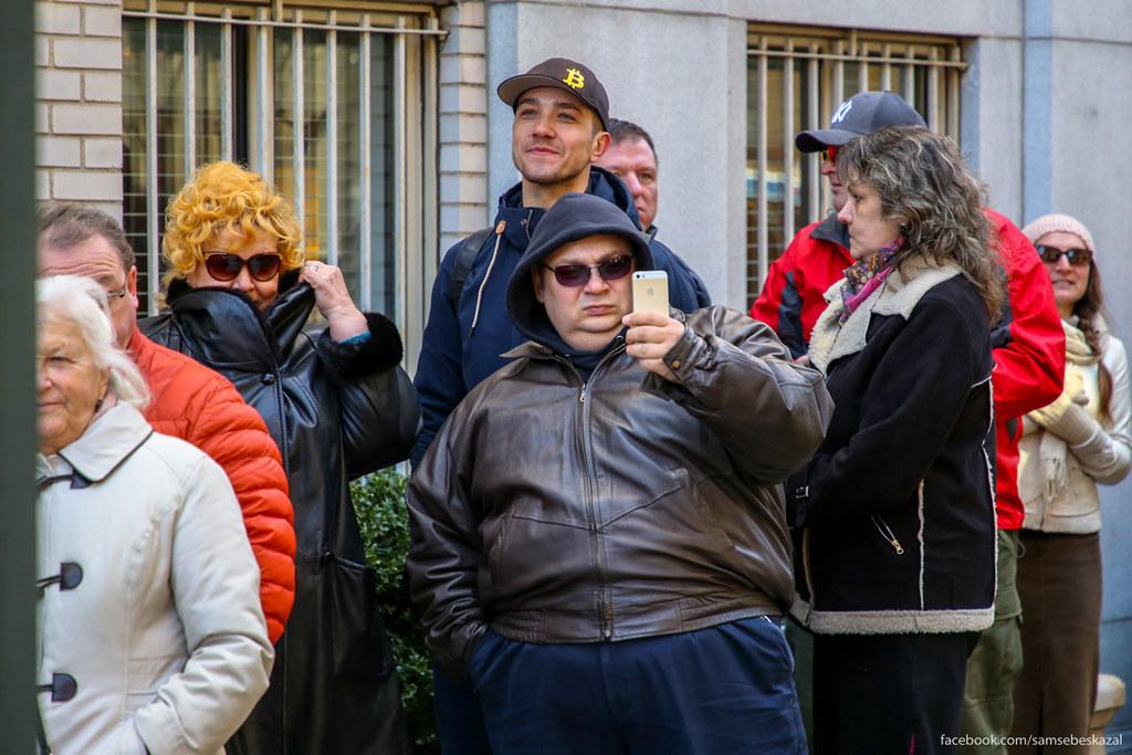 Президентские выборы 2018 в Нью-Йорке samsebeskazal-7592.jpg
