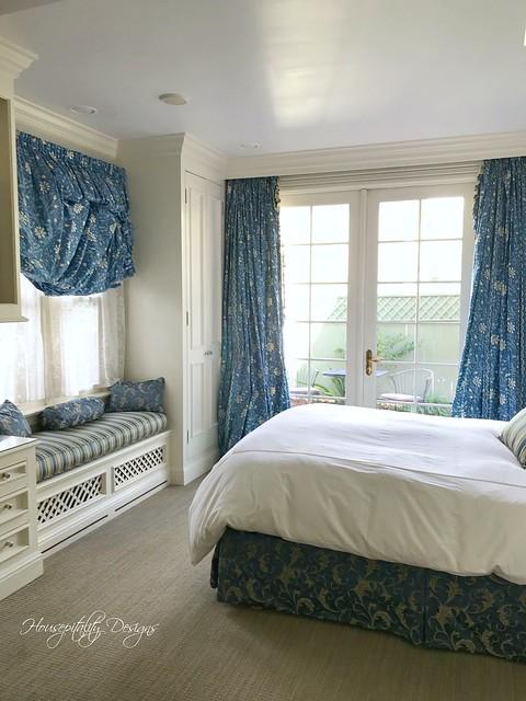 InnAtDepotHill-Housepitality Designs