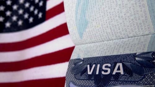 visa_usa