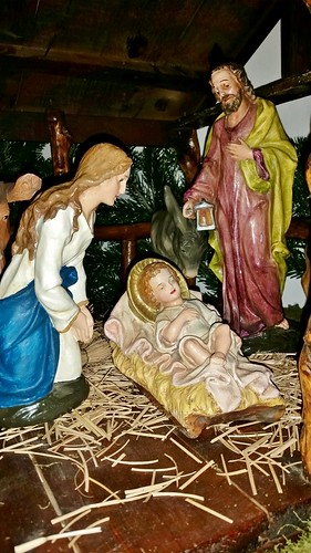 24.12.17 Weihnachtskrippe Dedenbach (3)