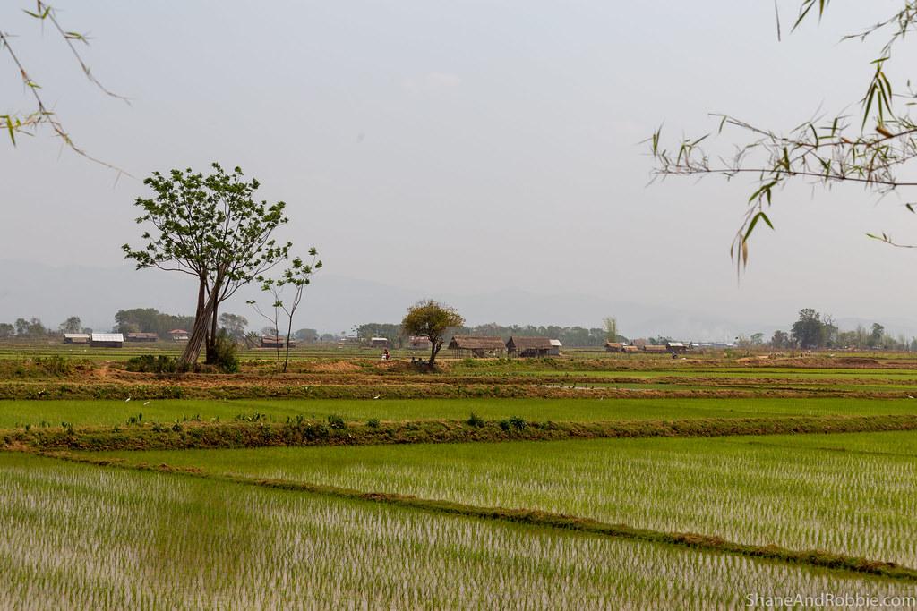 Myanmar-20180327-1936
