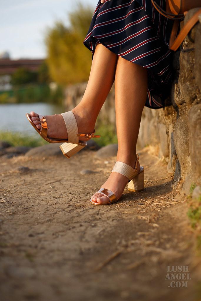matthews-rose-gold-sandals