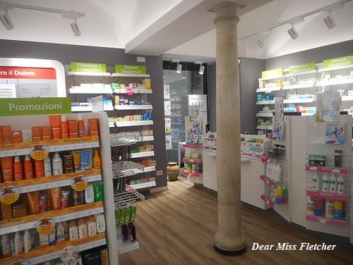 Farmacia Burlando (2)