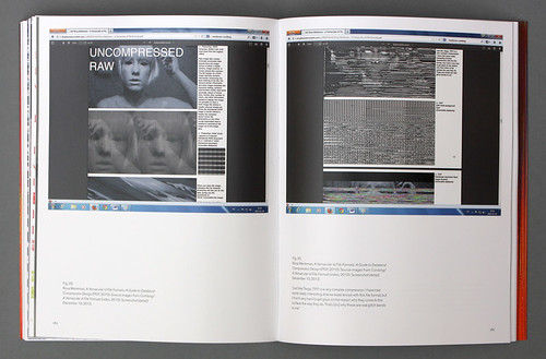 Flow&Friction_spread7