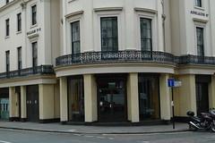 Kudos, Covent Garden, WC2