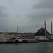 2018-03_29-Istanbul-0132
