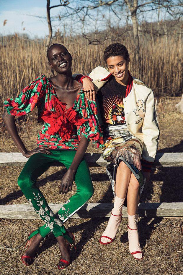 Gucci-Silja-Magg-Bazaar-Arabia-07-620x930