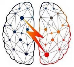 Obat Epilepsi Generik