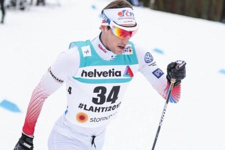 Martin Jakš ukončil profesionální kariéru