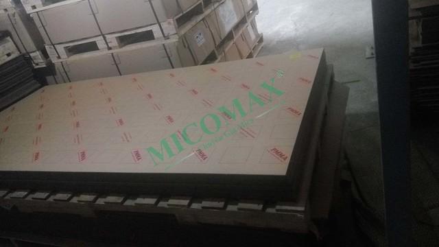 mica-malaysia-pmma chính hãng 2018