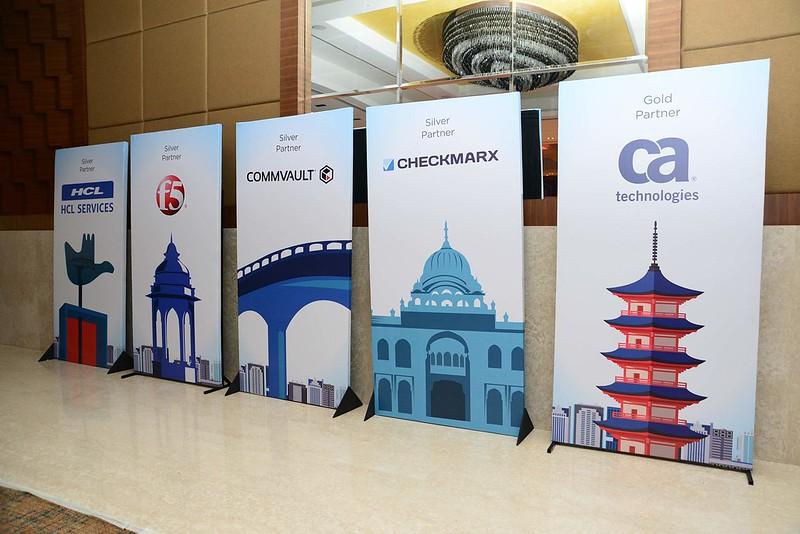 8th CSO Summit_2015