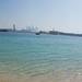 Atlantis - Palm Jumeirah