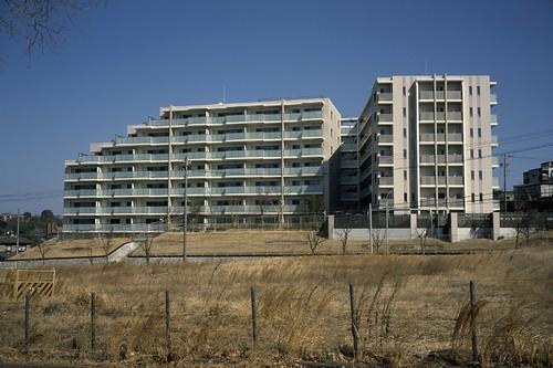 #153 Midori-ku, Nagoya
