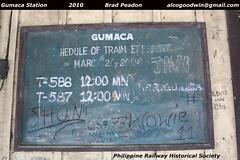 Gumaca - Philippines