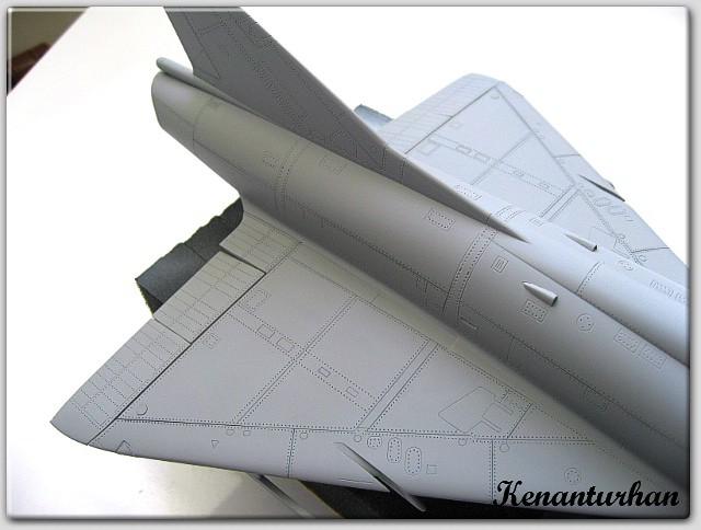 tn_119