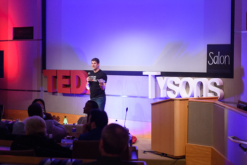 0399-TEDxTysons-Salon-CAWDN-20180319