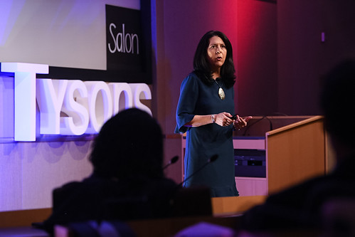 0199-TEDxTysons-Salon-CAWDN-20180319