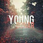 Young-Donar-300