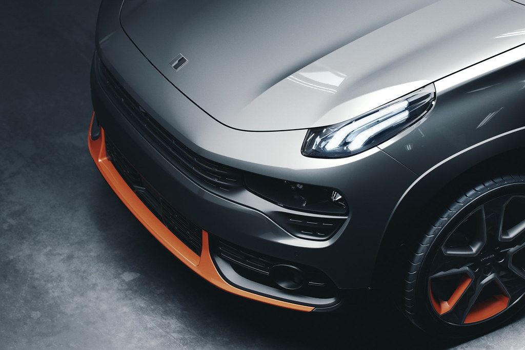 lynk-co-02-unveiled-13