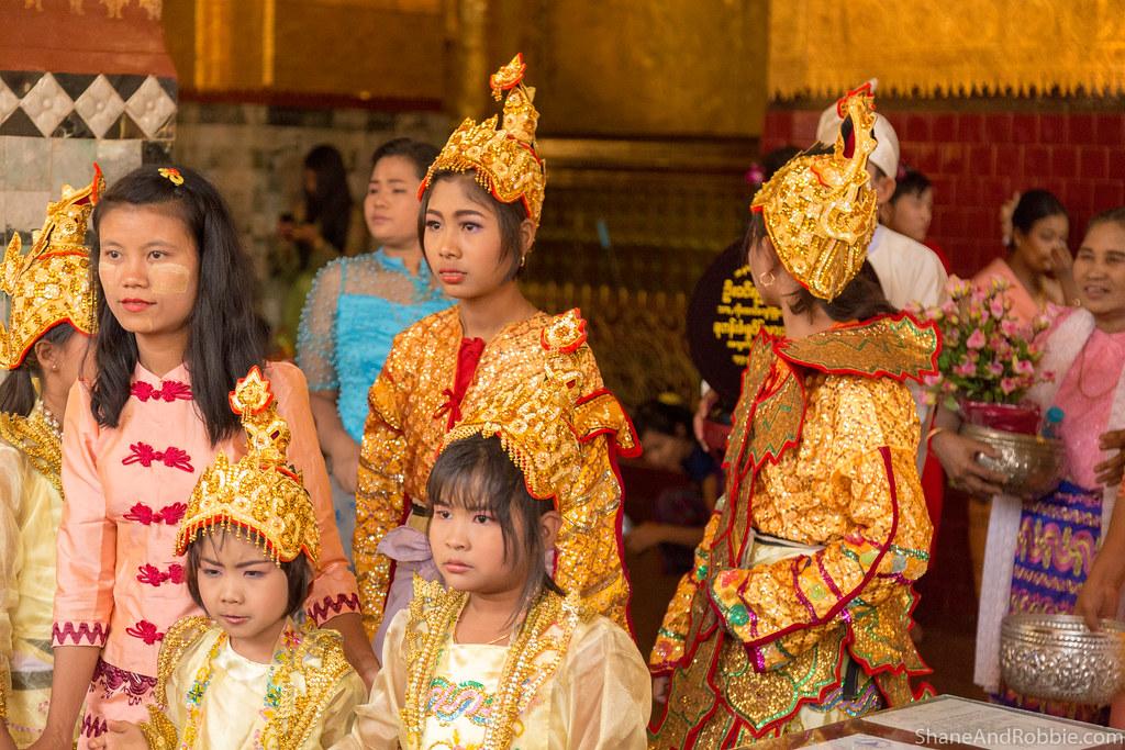 Myanmar-20180320-0176