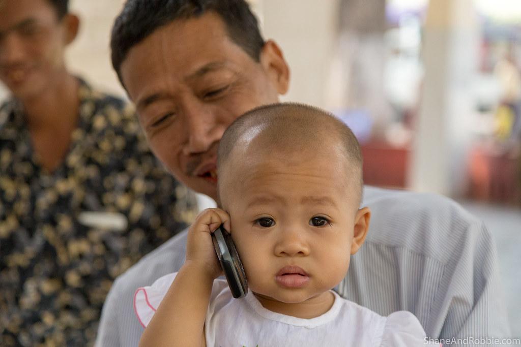 Myanmar-20180320-0170