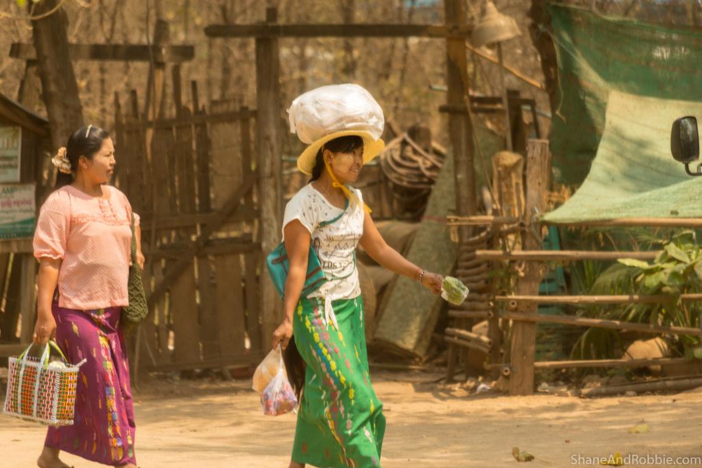 Myanmar-20180323-1151