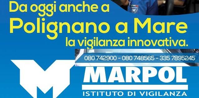 marpol 2