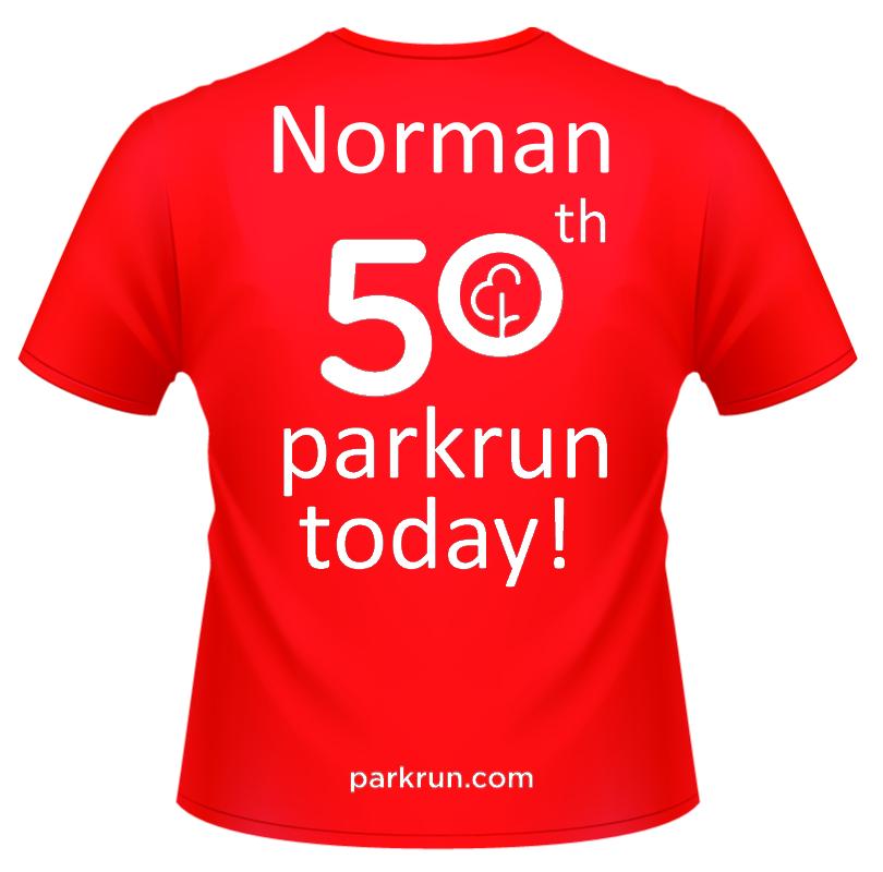 norman-t-shirt-50