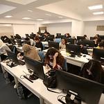 Computer Laboratory 2