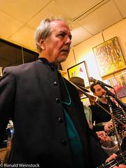 2018-0317 Rick Franklin & His Delta Blues Boys at Cassatt's-0100-2