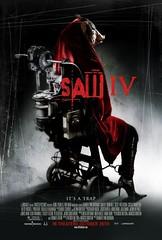 Saw-4-2007