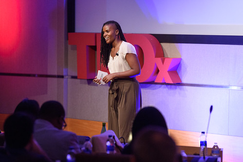 0248-TEDxTysons-Salon-CAWDN-20180319