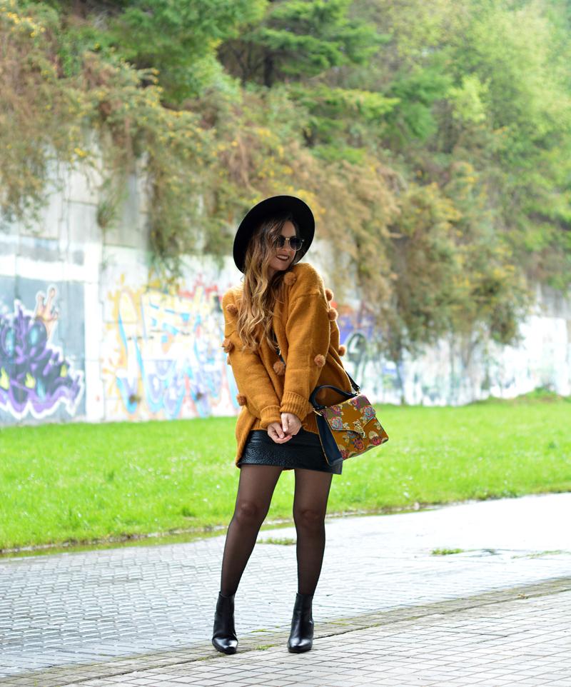 zara_pepe moll_outfit_lookbook_02
