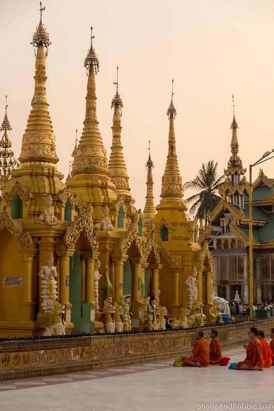Myanmar-20180319-0120