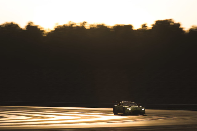 3784_ND_WEC2018_Prologue, Canon EOS-1D X MARK II, Canon EF 200mm f/1.8L