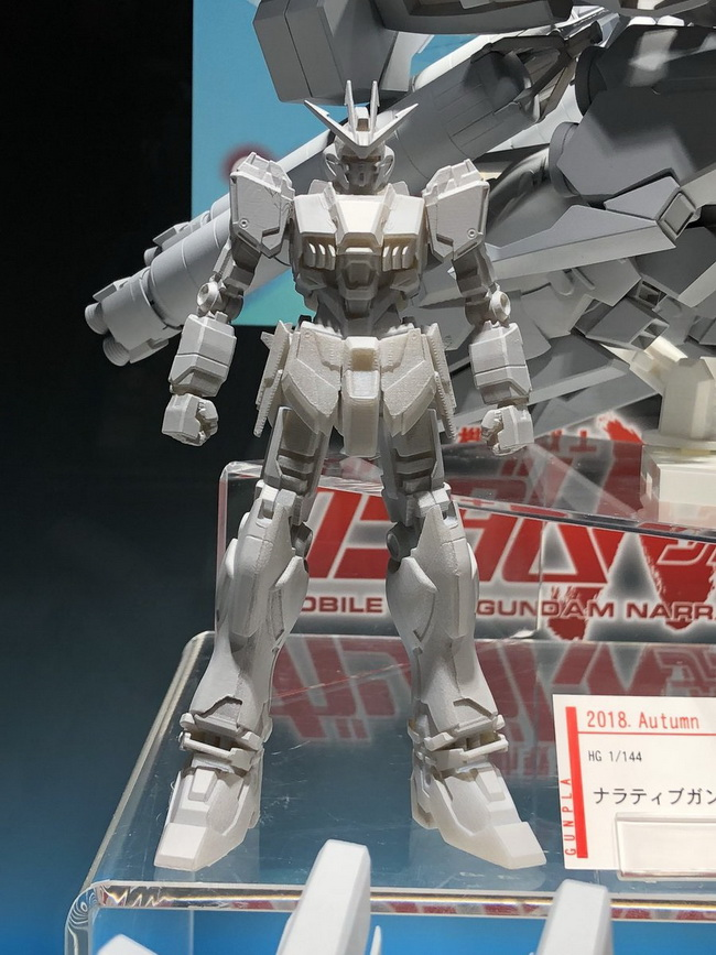 NEXT PHASE GUNPLA-04-2018_01