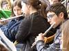 XIX.Taldez Orkestra-Banda