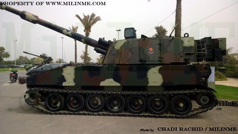 155mm-M109A3-lebanon-SMES-2015-mln-1