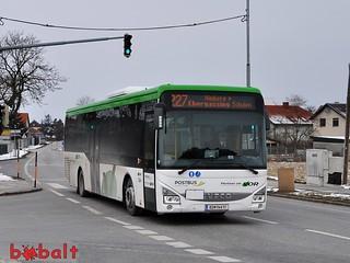 postbus_bd14411_01