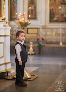 Покровский собор 235
