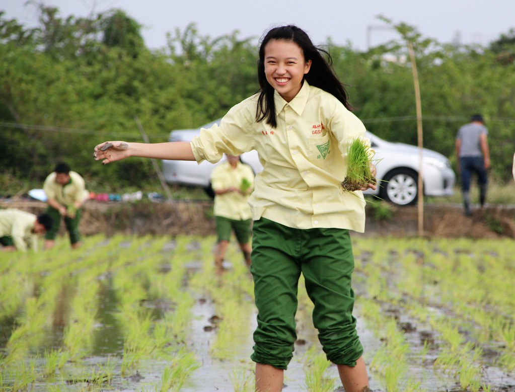 食農教育 (12)